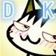 Daniel_Kim_V
