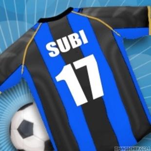 subi712