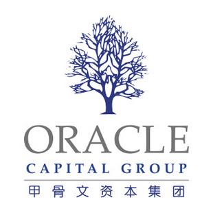 OracleCapitalGroup