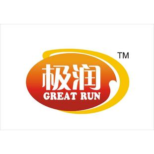 广州极润食品科技