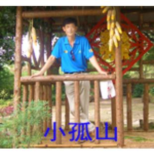 河北青县-小孤山微电影-51088部队战友聚会