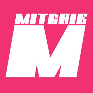 MitchieM