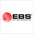 EBS-china依贝思