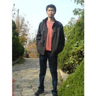 guyabin2002