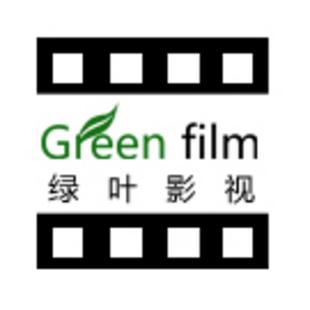 招远绿叶影视婚礼摄像摄影婚拍MV