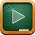 网易视频公开课