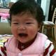 luolonghao_