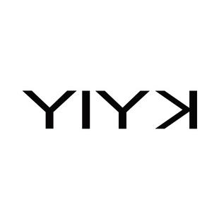 YIYKmedia