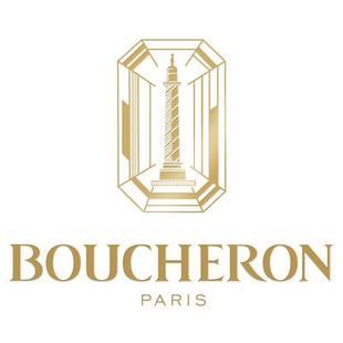 Boucheron宝诗龙