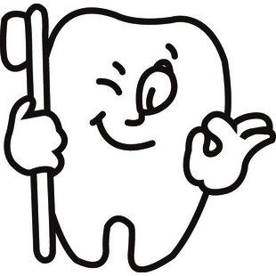 台湾桃园当代牙科医疗体系
