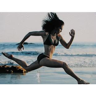 runningforever8