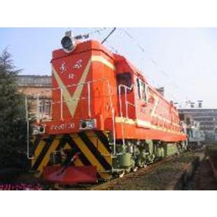 广铁广段df12-0051