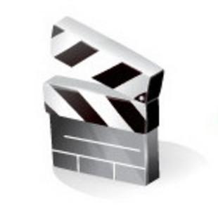 videoeffect