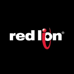 Red_Lion_Controls