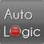 AutoLogic汽车逻辑