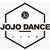 JOJO舞蹈工作室