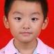 zhangping7746