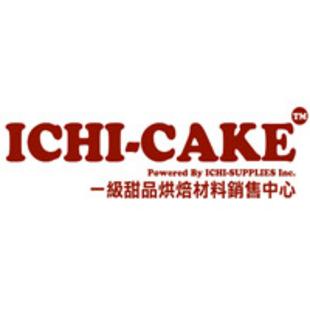 ICHI-CAKE