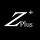 zplus_vfx