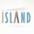 ISLANDFILMS