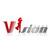 V1视觉视频分享