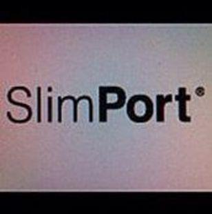 SlimPort官方视频发布