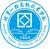 北京一轻高级技术学校玉雕专业