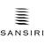 SansiriTV