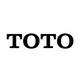 TOTO智能卫浴专家