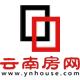 云南房网视频中心