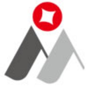 弘历投资视频中心
