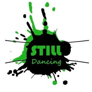 武汉STILL舞蹈工作室