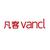 vancl_official