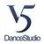 唯舞国际连锁舞蹈培训
