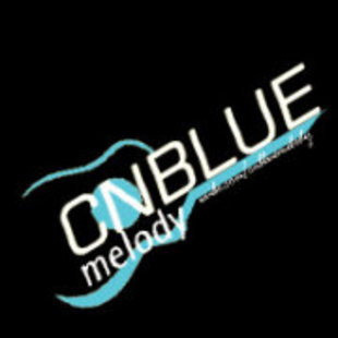 CNBLUEmelody