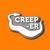 酷爬CREEP-ER