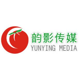 韵影KTV影音传媒