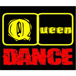 QueenDanceStudio
