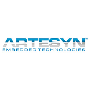 Artesyn雅特生科技