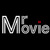 Mr_Movie