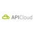 APICloud_Fan