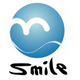 Smilelimited