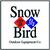 北京雪鸟攀登技术