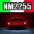NM2255