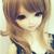 jasmine__茉茉