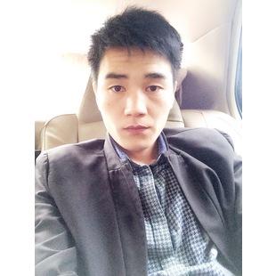 wanghuan0085