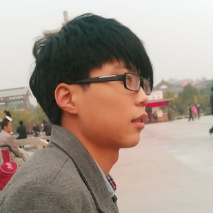 Tian7me