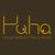 Huha-VFX