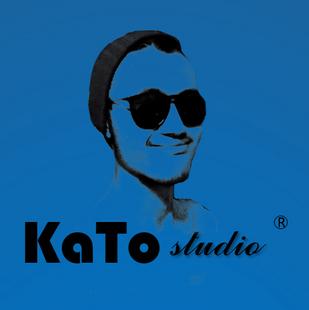 kato12138
