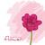 DJ_Flower